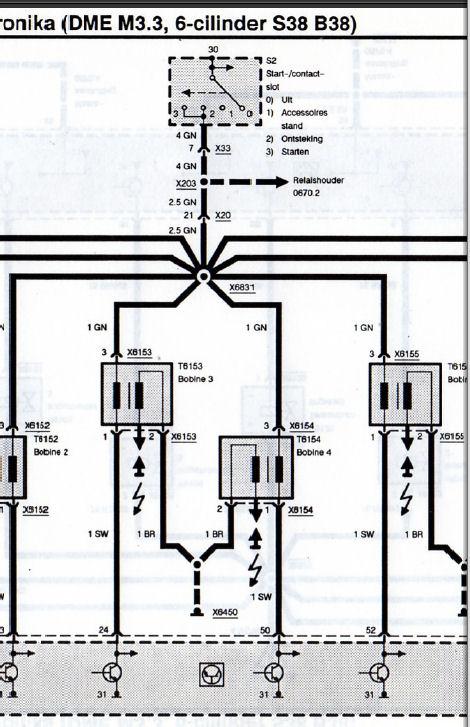 bmw s38b38 coils autronic mrm forum rh mrm racing se WDS BMW Wiring Diagrams Online 2000 BMW 323I Wiring-Diagram